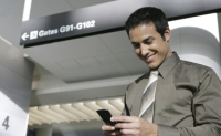 Airline IT Departments Are Set to Invest in Business Intelligence and Mobile Solutions
