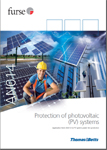 Installation of PV Arrays at Roof Level Exposed Locations