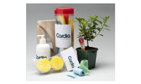 The Merger Is Intended to Create a Leader in Sustainable Packaging