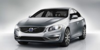 Volvo S60, V60, XC60 has Announced Significant Updates for Its MID-Sized Family