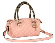 Lavie Offers a Wide Range of Handbags, Shoes and Accessories to Define Multiple Facets