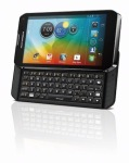 Motorola Photon Q Features a Slide-out Qwerty Keyboard and a 4.3-in.Touchscreen Display
