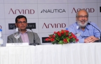 Debenhams,Nautica & Next Business Are Bought by Arvind in India