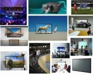Registration for The Panasonic Is Now Available Road Show Attendees