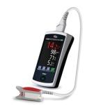 US Distribution Deal for Spectral Blood Sensor 03 Jul 2012