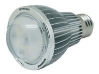 Koninklijke Philips Electronics N.V. Predicts The Market Scale of LED