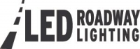 LED Roadway Lighting Has Announced a LED Streetlighting Award in The City of Sudbury