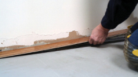 Titebond Has Made It Easier to Install Wood Flooring with The Introduction of Its New Wood