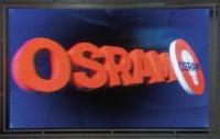 Osram'S Multi Chipled LEDs