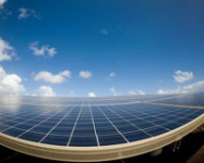 Asia and Americas to Push Global PV Demand up