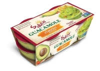 Sabra Dipping Company Has Expanded Its Product Range