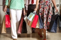 Australian Retail Turnover Rose 0.4 Per Cent in October 2014