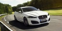 Two Skoda Models Have Dominated When Jaguar Has Retained Its Title in UK