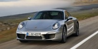 An Aggressive Global Expansion Strategy Will See Porsche Enter 15 New Countries
