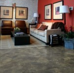 "What Are The Three ""Q'S"" of Qu-Cork Flooring?Quick,Quiet,Quality"