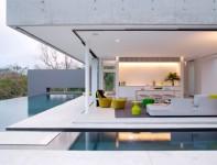 Azuris Ocean House For Indoor And Outdoor Living