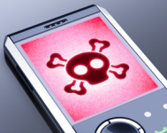 An Average of 96% of The Top 100 Paid Mobile Apps Have Been Hacked,a Study Has Revealed