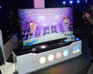 Skyworth Aims to Sell 200,000 OLED TVs in 2016