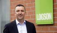 W&R Barnett Acquires Majority Stake in Logson