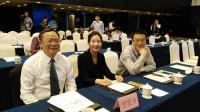 Ningbo Chosen as 2016 East Asian City of Culture