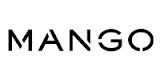 Spanish Apparel Brand Mango Sales Grow 9.3% in 2014