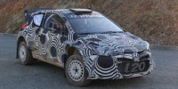 Caradvice Spoke with Hyundai WRC Team Principal Michel Nandan at The WRC Test Sessions