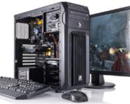 PC Vendors to Raise Retail Prices in 3Q17
