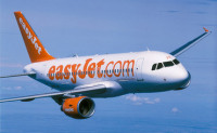 for Easyjet Would Be Preferable to Apple's iPad