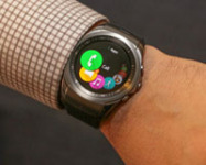 Wearable Devices Orders May Not Be Strong Enough
