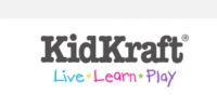 KidKraft Expands Outdoor Play Offering with Solowave Design Acquisition