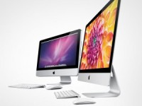 Apple CEO Tim Cook: There Would Be a Significant Shortage of New iMacs in October