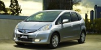Honda Jazz Hybrid Has Launched at $22,990 City Car Going on Sale From This Month