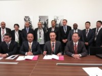 Zain Kuwait & Huawei Announced Plans to Launch a First-of-Its-Kind Joint Innovation Centre