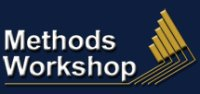 Methods Workshop Demonstrates Costing Software at Texprocess
