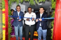 Leather & Footwear Testing Lab Is Opened in Chennai, India