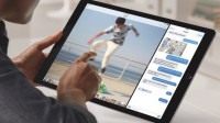 New iPad Pro Could Be Apple's Most Expensive 9.7-Inch Tablet Yet