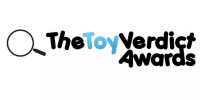 Deadline Approaches for Toy Verdict Awards 2016
