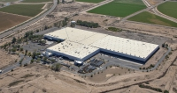 Huhtamaki Unveils Plans for $100m Foodservice Packaging Plant in Arizona