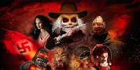 Creative Licensing on Lookout for Toy and Games Partners for Puppet Master