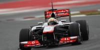 Honda Is Set for a Return to Formula One as an Engine Supplier to Leading Team Mclaren