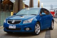 Mike Devereux Has Blamed The Holden Cruze Sales Decline for Job Cuts