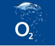 O2 Has Announced Price Increases to Its Roaming Rates Outside The European Union