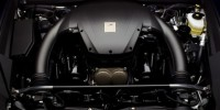 Lexus LFA Chief Engineer Say that Future Supercars Will Either Be Turbocharged or Hybrids