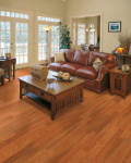 South Mountain Hardwood Flooring Is Now Bringing World-Class Exotics to The Marketplace
