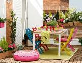 5 Useful Tips to Decorate a Summer Porch