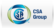 CSA Group Launched a New Testing and Certification Program for High-Visibility Safety