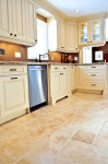 Exact Details About Limestone Flooring