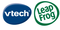 VTech Completes LeapFrog Acquisition