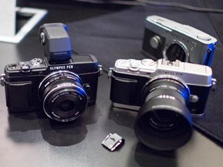 Digitimes Research: Average Digital Camera Price in 5 Main Markets in December Rises to US$366