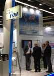 Rkw to Recommend New Film Extrusion Member